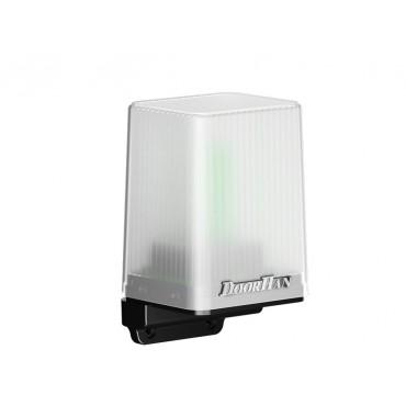 LAMP-PRO