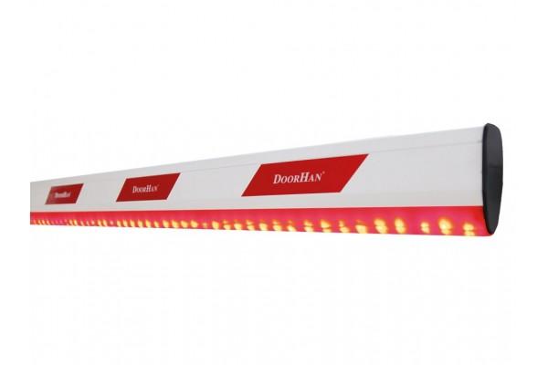 BOOM-3-LED
