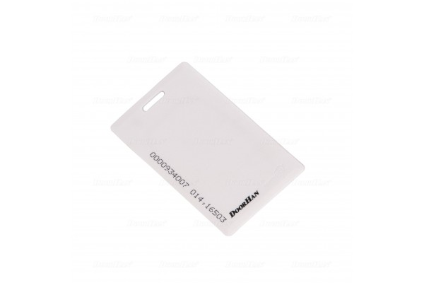 CARD-EM